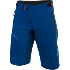 ONeal Soul Shorts Women blue